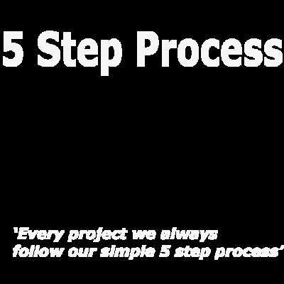 5-step